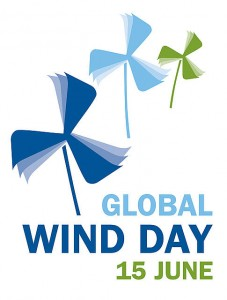 Global-WInd-Day