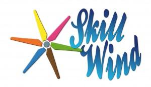 Logo SkillWind