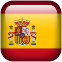 Download android Spanish version