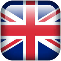 Download android English version