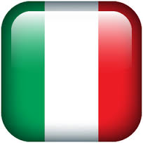 Download android Italian version