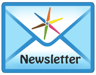 CHECK OUR LATEST NEWSLETTER If you want to learn more about the latest Project advancements, please check our newsletter. Available now in English, French and Spanish!