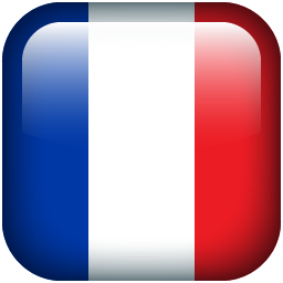 Download android French version