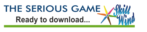 Download The Serius Game